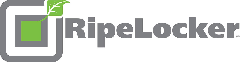 Tignis Logo